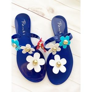 Other - Girl Sandals